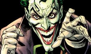 joker-hand-wait-so-now-the-joker-s-immortal-jpeg-244844
