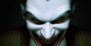 joker_final1280