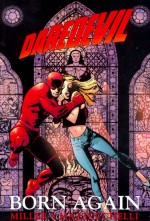 classic-daredevil-story-from-frank-miller