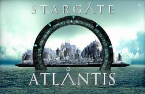 stargate_atlantis01