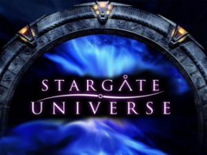 stargate_universe-tv-31