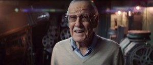 deadpool-director-explains-why-scenes-were-cut-from-trailer-552629
