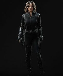 Daisy_Johnson_AOS-1